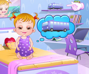 Baby Games Online Free For Boys For Girls For Kids 2014 New Free Download Images Wallpapers